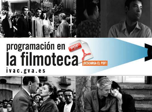 filmoteca-programacion-mayo-2017---1