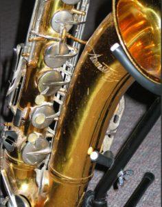 mar-i-jazz-segunda-edicion