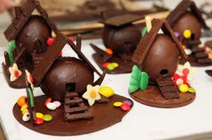ruta-chocolate-rutas guiadas valencia adzucats