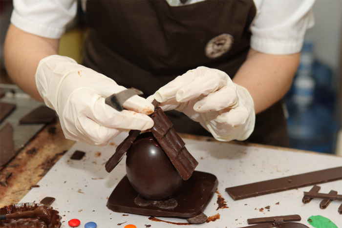 ruta chocolate valencia rutas guiadas adzucats