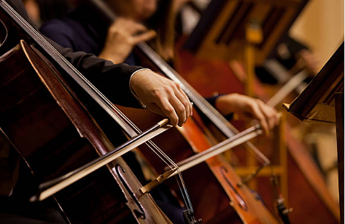 encuentro experimentartes -roce-2017-palau-musica-