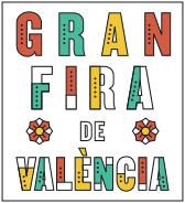 gran-fira-valencia-julio-2017 programacion