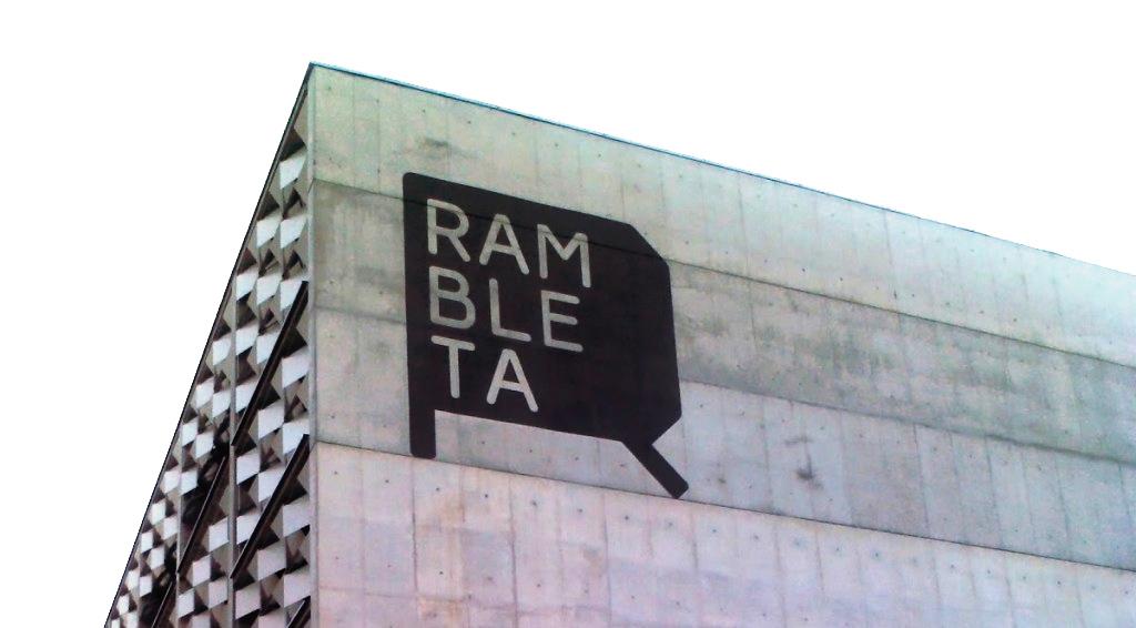 cine verano A la-lluna-rambleta-2017