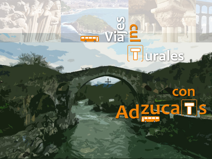 Rutas misterios crimenes leyendas valencia adzucats