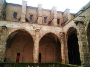 centro cultural carmen- exposicion paisajes valencianos territorio turistico