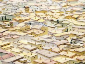 ruta padre tosca ayuntamiento y muvim rutas guiadas adzucats