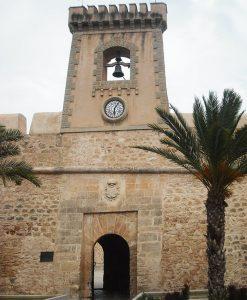 excursiones en grupo santa pola turismo cultural adzucats