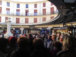 rutas guiadas valencia adzucats rutas especiales turismo cultural valencia