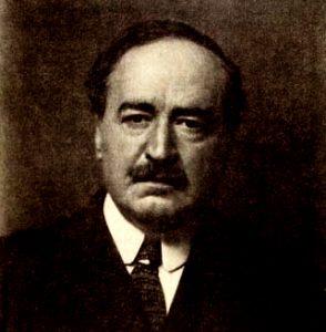 el rostro letras exposicion blasco ibañez 150 aniversario