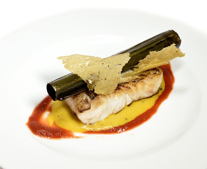 turia-gastro-urbana-vinc-de-lhorta-evento gastronomico valencia