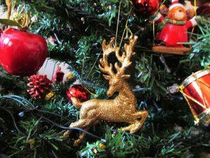 ruta la primera navidad rutas guiadas valencia 2017 adzucats
