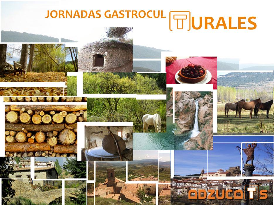 Jornadas-gastroculturales-&-naturales-Adzucats
