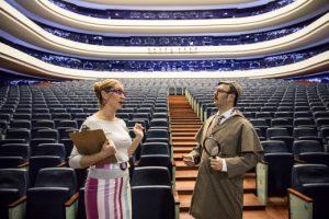 les-arts-detectives-en-opera-programacion didactica 2018