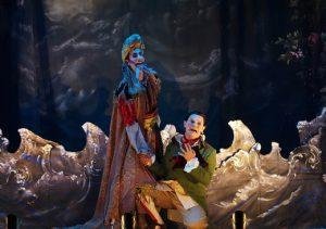 mozart-nacht-und-tag-les-arts-II-edicion-