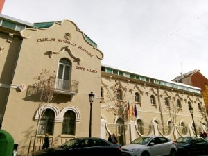 ruta russafa visitas guiadas valencia adzucats
