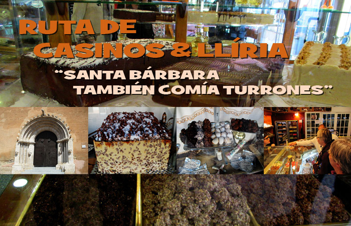 excursion jornada valencia casinos-&-lliria-adzicats