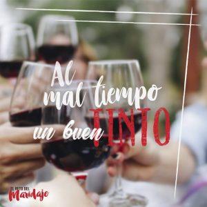 IV reto-maridaje-2018-do-valencia-