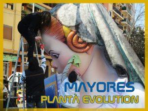 Plantà-evolution-fallas 2018 adzucats