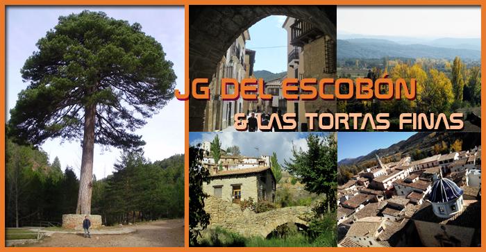 excursion grupos nogueruelas linares de mora gudar javalambre desde valencia adzucats