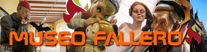 fallas-en-corcho-y-alma-planta-museo fallero