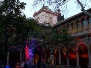 centro-cultural-carmen-exposicion-okuda--(8)