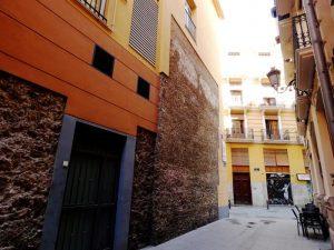rutas guiadas ruta valencia arabe turismo cultural adzucats