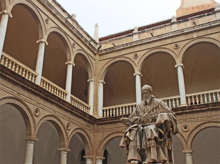 iglesia patriarca turismo valencia