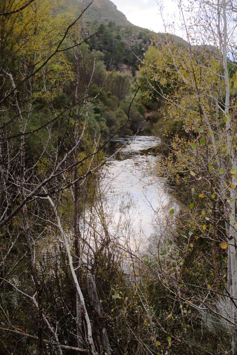 excursiones guiadas cuenca
