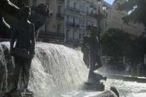 turismo cultural valencia