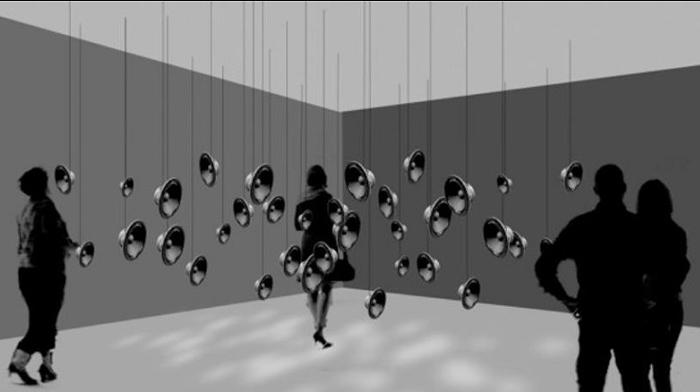 espai rambleta exposiciones