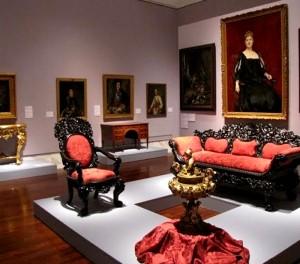 res mobilis museo bellas artes valencia