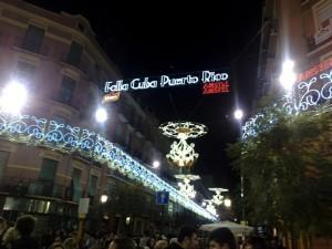 cuba-puerto rico luces 2015