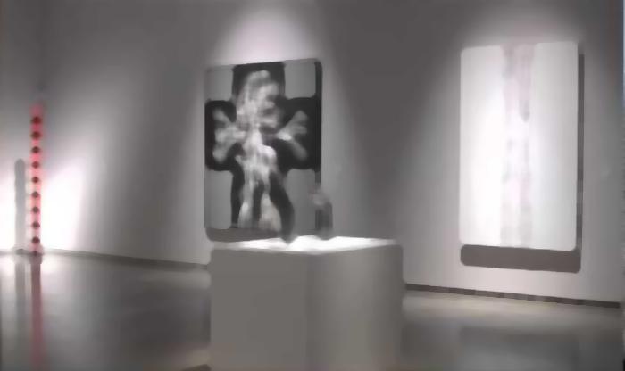 exposiciones valencia