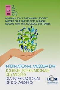 dia internacional museos valencia