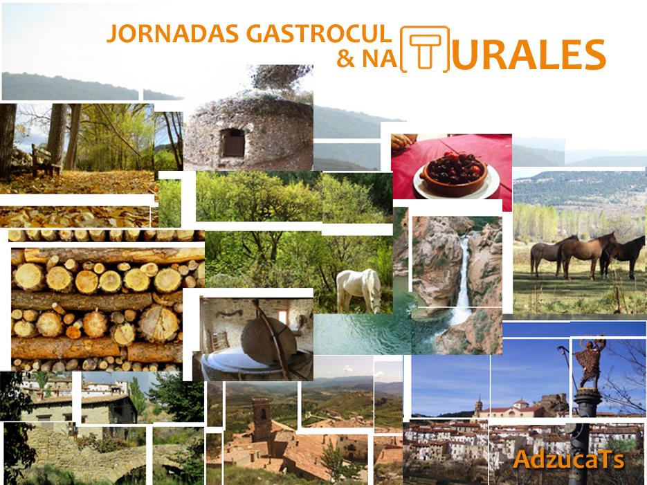 tours gastroculturales mediterraneo interior