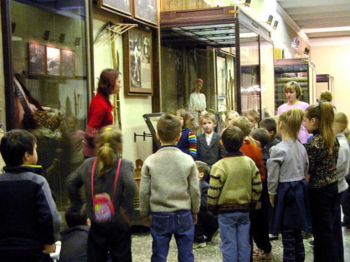 rutas talleres infantiles valencia