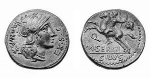 visitas escolares valencia romana