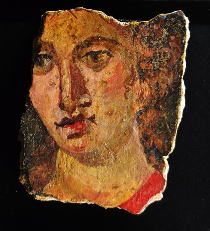 rutas guiadas valencia romana