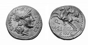 valentia romana visitas escolares