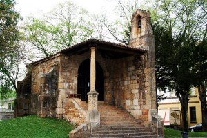 turismo cultural asturias
