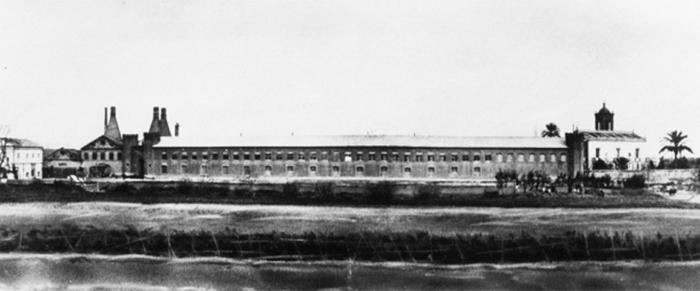 exposicion legado nolla 150 años
