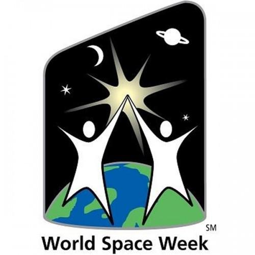 semana mundial espacio valencia