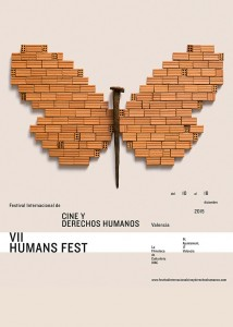 humans fest filmoteca valenciana