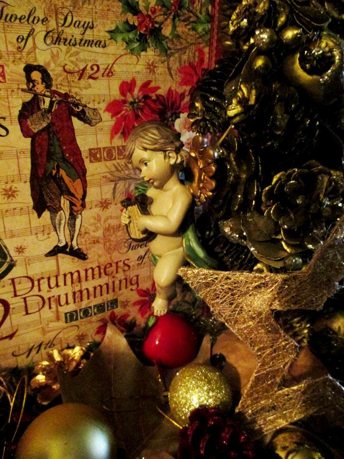 actividades navidad valencia