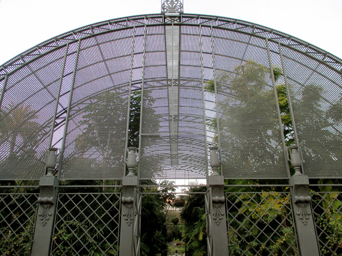 visitar jardin botanico valencia