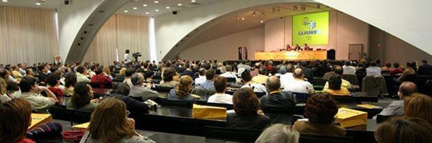 conferencia ciencias y fallas valencia