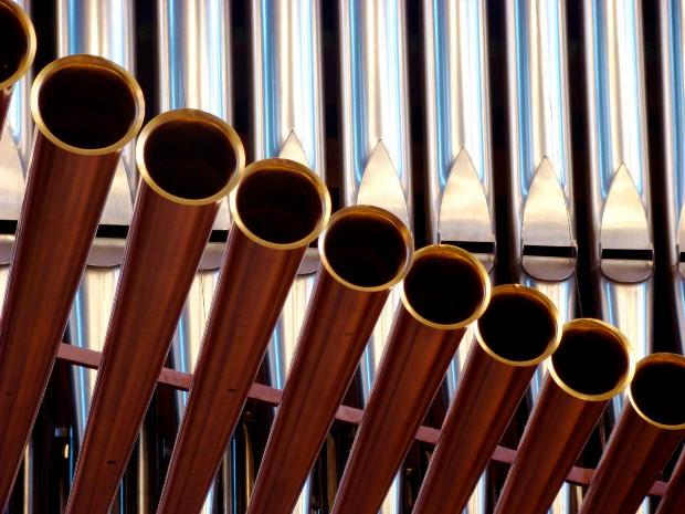 conferencia musica clasica muvim valencia