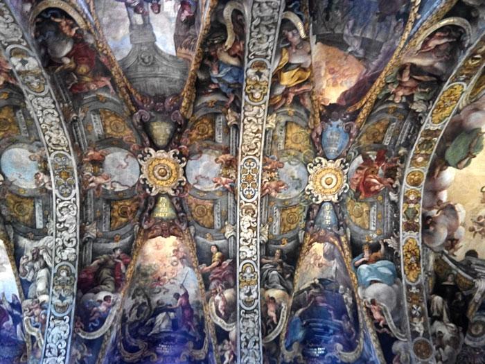 pinturas de san nicolas valencia