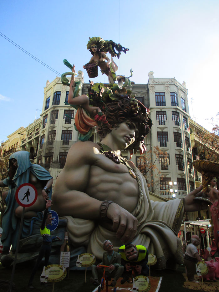 fallas1 2016 fotos