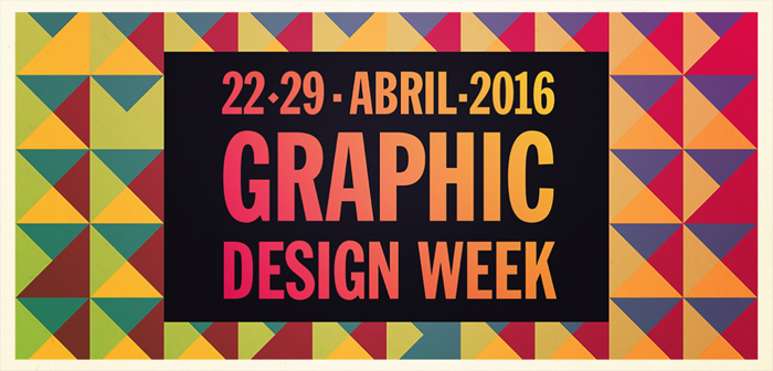 graphic-design-week- valencia